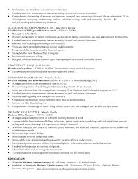 Achievement Resume Resume 2015 With Achievements And Consulting