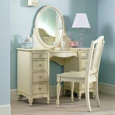 vanity sets for bedrooms amazing vanity set for girls contemporary best inspiration home