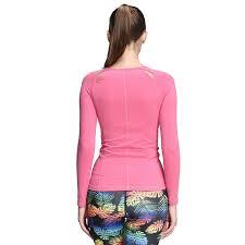 aliexpress com buy women compression sport t shirt running mujer