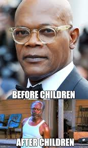Samuel L Jackson Memes - smart sam psycho sam imgflip