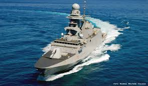 most expensive boat in the world top 10 most powerful frigates in the world defencyclopedia