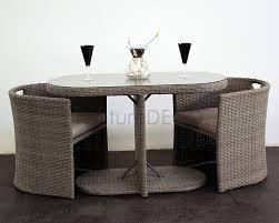 Outdoor Rattan Garden Furniture by 22 Best Garden Furniture Images On Pinterest Garden Furniture