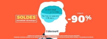 cdiscount bordeaux siege cdiscount siege social 100 images analyse de l application