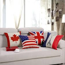 sofa cushion covers online uk centerfieldbar com