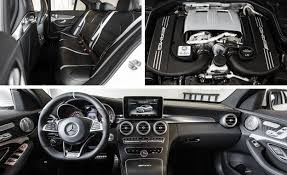 mercedes c63 amg service costs 2015 mercedes amg c63 s sedan tested review car and driver