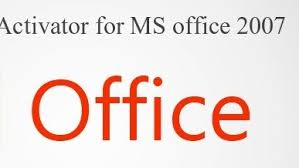 free office 2007 microsoft office 2007 activator product key generator free