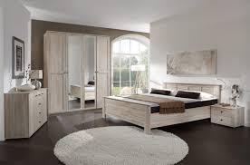 chambre chene blanchi chambre chene blanchi frdesignweb co