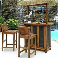 outdoor home patio bars stone patio bar stone bar patio s furniture