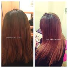 pre bonded hair extensions reviews pre bonds micro rings micro weft russian mongolian russian
