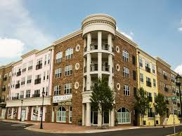 1 bedroom apartments for rent in charlotte nc mattress bedroom 1 bedroom apartments in charlotte nc for rent top 1 bedroom