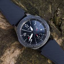 siege social de samsung best apps for the samsung gear s3 and gear sport
