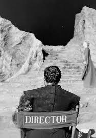 Orson Chair 22 Best Orson Welles Images On Pinterest Orson Welles Famous