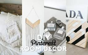 room pinterest room decor diy home design new excellent with