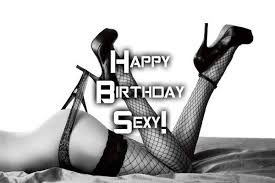 Sexy Birthday Memes - happy 21st birthday meme funny pictures and images with wishes