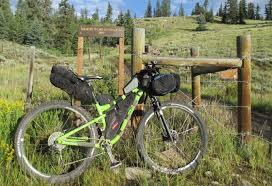 jeep comanche mountain bike we both like soup august 2016