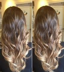 hair 2015 color ombre hair color 2015 hairstyles weekly