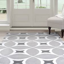 Area Rugs Modern Design Home Gorgeous Grey And Gold Area Rugs Modern Rugged Purple