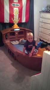 Pirate Ship Toddler Bed Pirate Ship Bedroom Splendid Modern Mansion Bedroom For Boys And