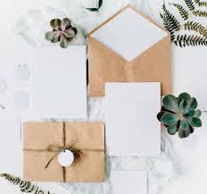 Wedding Stationery Tips For Diy Wedding Stationery Todaysbride Ca