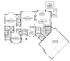 glenridge hall floor plans salvatore boarding house floor plans best house 2018
