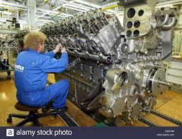 Turbine Engine Mechanic Mtu Engine Stock Photos U0026 Mtu Engine Stock Images Alamy