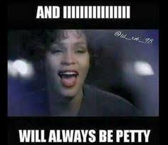 Keep Smiling Meme - petty or not petty meme pinterest memes humor and random