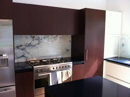 choosing a splashback with your marble or granite bench tops