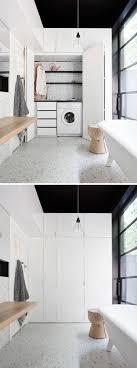 laundry room bathroom ideas laundry room in bathroom ideas ahscgs