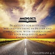 12 best amazing verses images on amazing facts bible