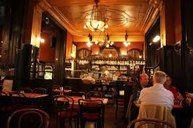 le falstaff nightlife u0026 things to do in brussels likealocal guide