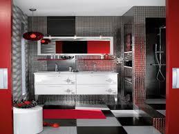 black and white bathroom decor ideas red black and white art red size 1152x864 red black and white art red black and white bathroom ideas