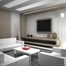 home decor ideas living room modern general living room ideas modern living room furniture ideas