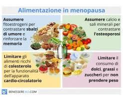 alimenti anticolesterolo dieta mediterranea benefici men禮 di esempio e versione dimagrante