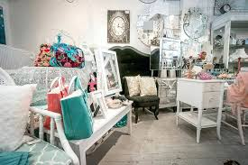home decor shops near me furniture and home decor stores furniture home decor stores