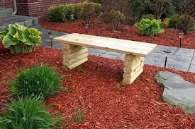 Garden Bench Ideas 15 Unique Diy Garden Bench Ideas That You Can Easily Create At