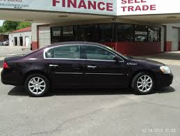 special vehicles for sale carbanc auto sales