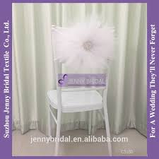 Chair Cover Factory C315d Cheap Universal Wedding Chair Covers Ivory Tutu Chair Cover