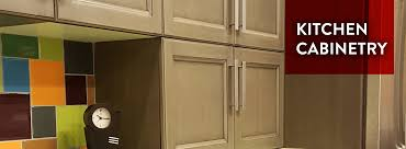 Kitchen Cabinets Wisconsin Kitchen Idea Center Madison Wi Angel Coulby Com