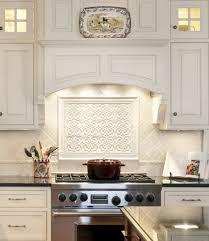 Creative Kitchen Backsplash Galleria Stone U0026 Tile Blog