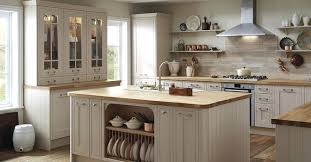 ikea white shaker kitchen cabinets shaker kitchen contemporary shaker kitchen transitional kitchen