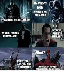 Funny Deadpool Memes - deadpool meme funny collection of deadpool pictures