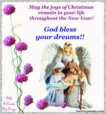 christmas cards christmas poems christmas pictures e cards