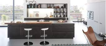 Kitchen Cabinet Design Photos by German Kitchens