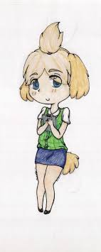 all acnl hairstyles with colours animal crossing new leaf hair guide bow of hair color animal