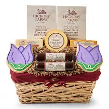 easter gifts easter gifts for delivery hickory farms