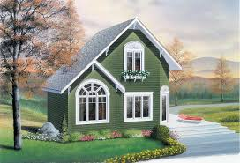 house plan 76168 at familyhomeplans com