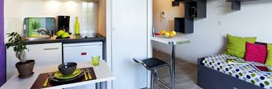 location chambre etudiant montpellier résidence étudiante à montpellier résidence étudiante