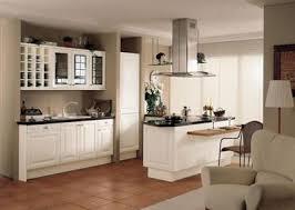 decorer une cuisine comment décorer une cuisine américaine 7 é