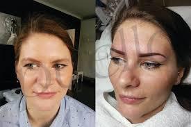 permanent makeup southampton puella beauty