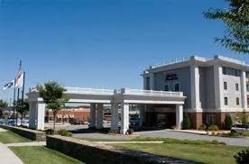 Comfort Inn Middletown Ri Hampton Inn And Suites Middletown Ri Middletown Deals See